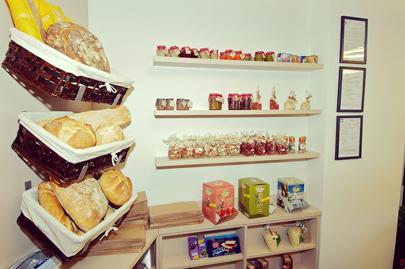 Soppalco In Camera ~ Ispirazione design casa