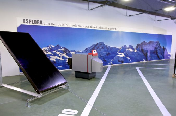 arredamento negozi retail shop design esplora energie alternative (16)