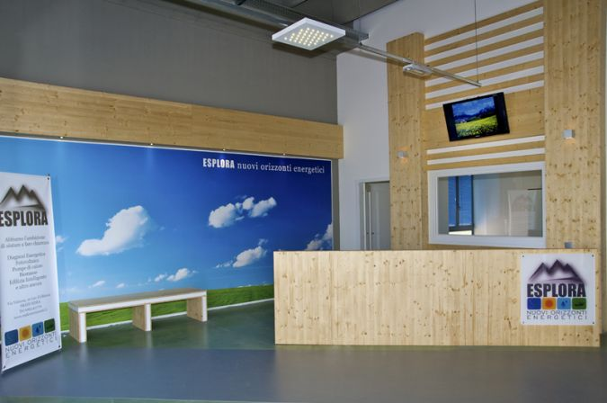 arredamento negozi retail shop design esplora energie alternative (23)