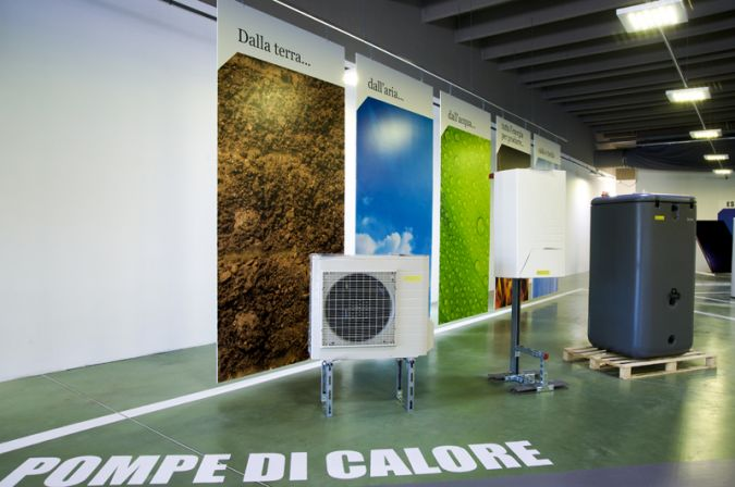 arredamento negozi retail shop design esplora energie alternative (3)