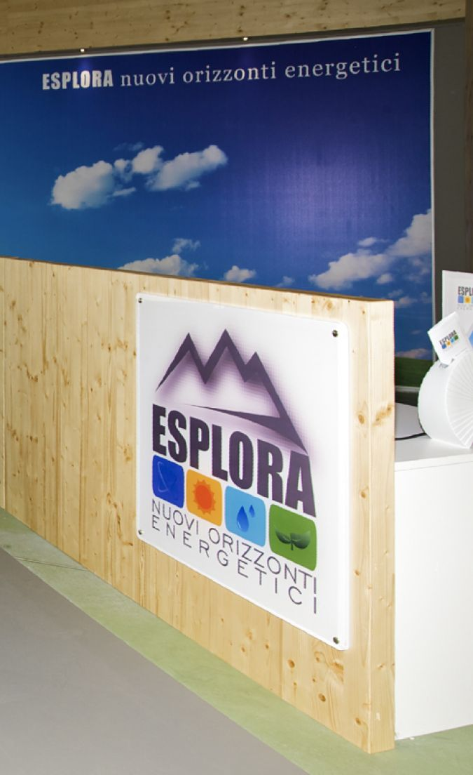 arredamento negozi retail shop design esplora energie alternative (8)